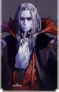 血淋淋的吸血鬼只是传说吗