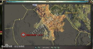 这个地图是血色峡谷有点27-8级才能到吧-无情者称号轻松拿 神秘刷怪...