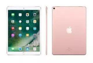 三分钟了解苹果春季发布会,新iPad值得买吗