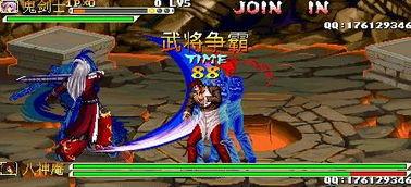 ...邪凤乱舞 战神传说之邪神降临游戏下载 红软单机游戏