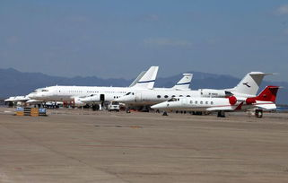 ...岛机票,到塞班岛航班查询,塞班岛科布勒国际机场 途优商旅网