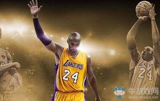 NBA2k19怎么传球 NBA 2k19传球方法 牛游戏网攻略