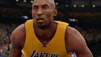 NBA 2K17 画质调节还原怎么办 怎么默认高画质进入