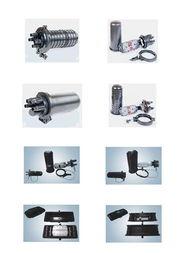 立式光缆接续盒,卧式光缆接续盒-相关产品 求购信息
