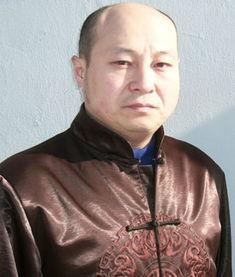 王瀚 向企业重点推荐的百强书画名家