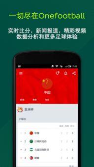 THE Football App电脑版官方下载2017 THE Football App电脑版下载