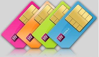 联通手机卡PUK码被锁怎么办?