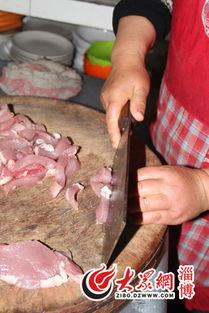 """猪脚趾肉怎么做好吃-中是吃不上这么美味的饭菜的,而且还有大家爱吃的硬炸肉."""""""