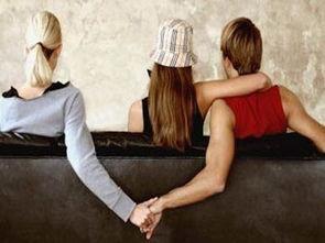 打吊针图片手女生-男子婚后与一女子开房5次 还因琐事殴打妻子 大辽网 腾讯网