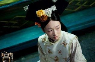 中国古装第一美女 焦恩俊古装第一美男 古装第一美男