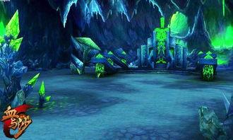 血月战与天下-3D《血与沙OL》首测将于六月下旬正式开启,届时玩家不仅能在游戏...