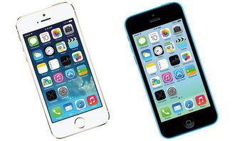 vbxmlhttputf8-据称,iPhone 7可能会比以往来的更早一些.有可能与明年的4英寸...