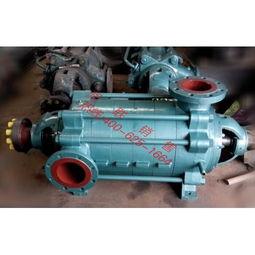 海信空调器KFR-50LW/36ZBp型使用说明书:[1]