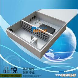 ...4芯光纤配线箱型号规格齐全