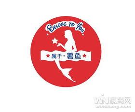 宝龙首家自营餐饮品牌灶家庄开业 明年底拟开至10家