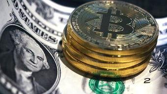 博彩haobc 比特币盘中一度大跌逾20 比特币 虚拟货币 大跌