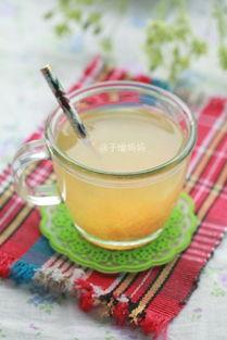 虫来的修界-蜂蜜柚子 茶 来自修罗界的萤火虫的图片分享