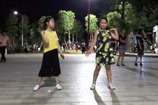 视频名称:儿童舞蹈视频大全 DJ健身操电话情缘-儿童舞蹈视频大全 ...
