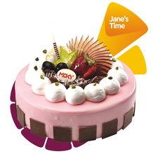 温州网上蛋糕店 温州网上订蛋糕 温州蛋糕店,专注本地蛋糕配送服务 ...
