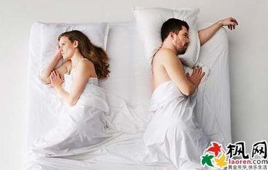 梦到丈夫出轨有什么预兆 梦到丈夫出轨梦境会成真吗