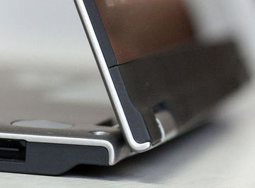 联想 Yoga13-IFI-轻薄才能便携 合肥热门超级本行情一览