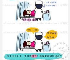 [临产分娩] 【超级无敌赂阈崧嫠巢恰  [复制链接]