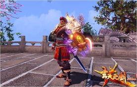 神玄者-《玄天之剑》绝世神兵共计八件,分别对应了八大职业,虽然玩家可以...