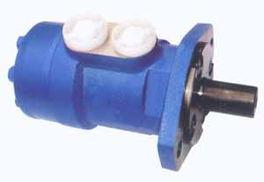 BMH系列轴配-宁波意法液压机械有限公司