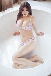 ...科学 巨乳女神孟十朵浴室爆乳 网友 大得吓人
