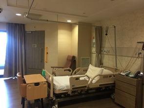 A级病房(设施完善的单人间)-绍兴市人民医院