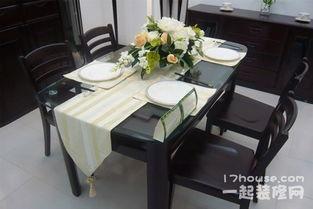家庭用餐桌品牌介绍 家庭用餐桌价格
