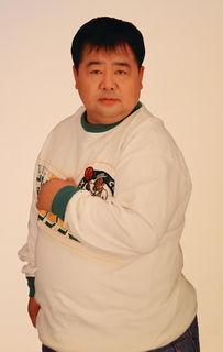 ,号称中南五省王牌主持.   2004... 他兼任主持、管家和艺术总监.  ...
