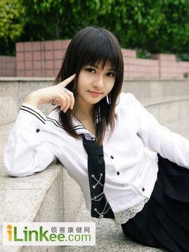 www.ilinkee.com-快男伪娘刘著引领另类著姐风潮 盘点十大最美伪娘