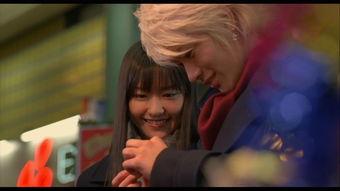 十部超好看的日本爱情电影