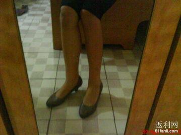 脚刑钉脚趾老虎凳硬-上面这双单鞋也是全牛皮的,不算硬,由于跟不高,穿起来还好,主要...