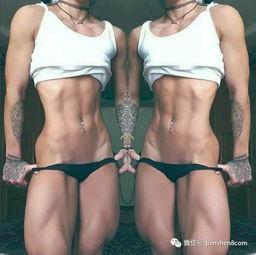 japanesetub双性人-Bakhar Nabieva,乌克兰人   现在是一位健美模特儿   因为一张背后巨...