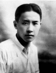 朝鲜相当于中国哪个年代-盘点民国时期民众公认的那些美男们