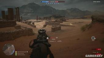 仗刀而行-相关资讯请关注:   战地1专区   但实际上游戏中马匹并不能够被杀死,...