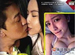 赵奕欢裸体做爱动态-...目结舌 小S玩性爱派对 刘嘉玲被拍裸照