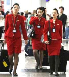 空姐追讨6年假期补薪 香港国泰航空遭4亿索赔