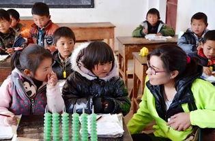 ...弯矫形手术帮助云南志愿者杨青重新起航
