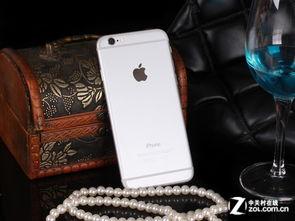 活动促销 长春苹果iPhone6Plus仅5080