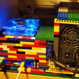 乐高LEGO Minecraft 21102微型世界,销售最火的乐高玩具-优惠,...