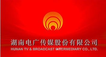 怎么画东方明珠广播电视塔的简笔画?