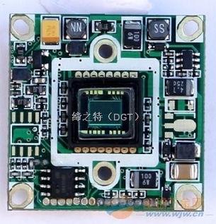 安防监控:[15]远程光端机监控方案