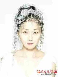 万绮雯 她是亚洲第一美腿,疑插足甄子丹婚姻,7日闪婚嫁编剧老公