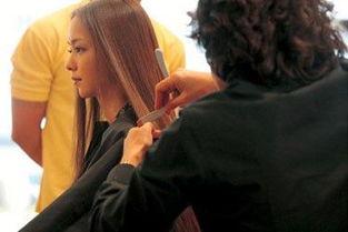 女孩与女人的综合体-安室奈美惠16年记 在梦想的浪潮上更美