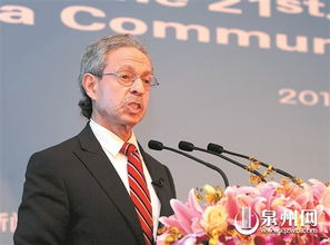 罗伯特 库恩 一带一路 倡议 反映中国外交更为主动