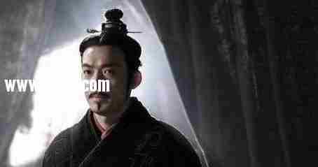 ...姐 大秦帝国之崛起魏丑夫的父亲