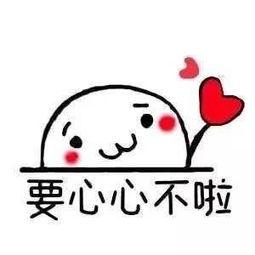 朱生豪情书系列:   醒来觉得甚是爱你.